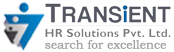 Transient HR India Logo